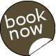 Book Inverness B&B